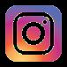 download-instagram-png-logo-20
